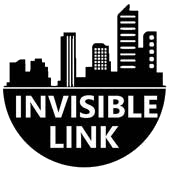 Invisible Link